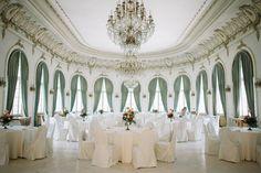 wedding-cazino-sinaia  yesevents.ro