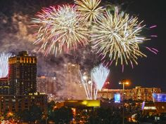 july 4th celebrations in tampa