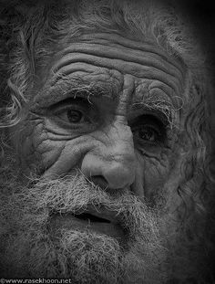 Photography People Old Faces Ideas Old Faces, Many Faces, Sad Eyes, Foto Art, Interesting Faces, People Around The World, Portrait Photography, Human Photography, People Photography