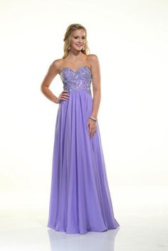 Disney Forever Enchanted Prom - 35741