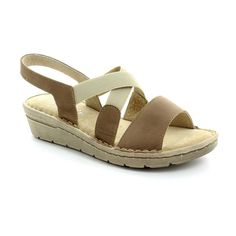 Begg Shoes & Bags brings you these Summer Sandals from Relaxshoe. Buy your #summersandals online now. #relaxshoe #shoeshopping #onlineshoes
