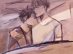 (2) Coups de cœur | Tumblr