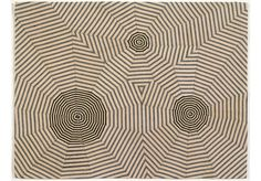 Louise Bourgeois fabric works via My Love For You