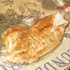 Super Grouper Recipe