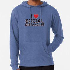 Island Shirts, British Sports Cars, Brown Girl, Hoodies, Sweatshirts, French Terry, Graphic Sweatshirt, T Shirt, Mittens