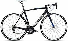 My new road bike. Specialized Road Bikes, Best Road Bike, Bicycle Components, Grand Tour, Cycling Equipment, Triathlon, Racing, Bicycles, Lighter