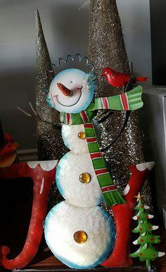 Christmas Ornaments, Holiday Decor, Home Decor, Christmas Ornament, Interior Design, Home Interior Design, Christmas Topiary, Home Decoration, Decoration Home