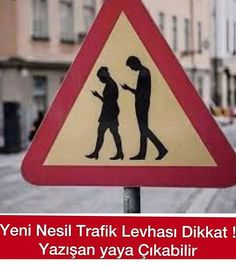 #komedi #komik #mizah #karikatür #caps #lise #üniversite #öğrenci #turkey���� #Turkey #Türkiye #nfotoğrafı #gununfotosu #gununkaresi #amazing #instamood #love #summer #like http://turkrazzi.com/ipost/1521146097459576662/?code=BUcMlD2jL9W