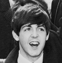 Explore releases from Paul McCartney at Discogs. Shop for Vinyl, CDs and more from Paul McCartney at the Discogs Marketplace. Paul Mccartney Young, The Beatles, Rock Bands, Celebrity Deaths, Sir Paul, Famous Musicians, Penny Lane, The Fab Four, Creature Feature
