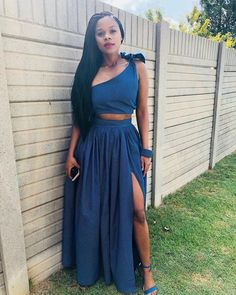 HOW TO WEAR SESHOESHOE TRADITIONAL WEDDINGS ATTIRE? Traditional Wedding Attire, Traditional Weddings, Traditional Fabric, Blouse And Skirt, African Dress, Trousers, Two Piece Skirt Set, Gowns, Skirts