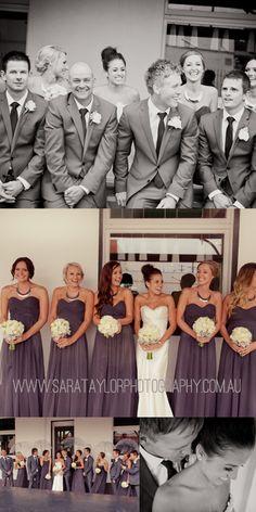 wedding photography geelong
