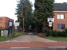 Gemeente Noorderwijk. Foto: Alain Smits
