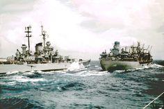 Us Navy Ships, Anchors, Sailing Ships, Boat, American, Dinghy, Anchor, Boats, Sailboat