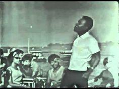 Marvin Gaye - Pride and Joy