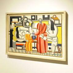 """COMUNE DI MILANO - """"Il volto del '900. Da Matisse a Bacon"""": 80 capolavori dal Centre Pompidou"""
