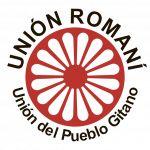 Los Gitanos en España   Unión Romaní Retro Tattoos, Gypsy, Tattoo Ideas, History, Gypsy People, Spanish Gypsy, Gypsy Women, Social Justice, Board