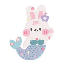 🌴🐠✨ - Google 드라이브 Stickers Kawaii, Cute Stickers, Korean Stickers, Cute Doodles, Journal Stickers, Aesthetic Stickers, Cute Cartoon Wallpapers, Cute Icons, Cute Illustration
