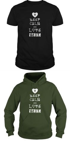 Happy Valentines Day  Keep Calm And Love Ethan Mark And Ethan T Shirt #ethan #and #grayson #dolan #t #shirt #ethan #and #grayson #dolan #t #shirts #ethan #dolan #t #shirt #ethan #gamer #t #shirt