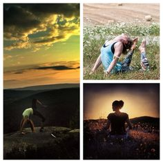 yogaglo on Somegram Facebook Banner, View Photos, Namaste, Yoga Poses, Videos, People, Posts, Beautiful, Instagram