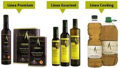 Aceites Oli d' Arbeca – el origen de la variedad Arbequina
