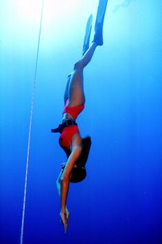 Datoteka:MehganHeaneyGrier Freediving.jpg