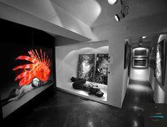 #art #sanat #gallery #galeri #black #white #bw #blackandwhite #paint #kopartgallery #istanbul #tablo #illustration #drawing #draw #artist #sketch #sketchbook #paper #artsy  #masterpiece #creative #graphic #graphics #artoftheday #sculpture #canvas #painting #modernrart #gallery