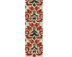 Rococo Peyote Pattern, Beaded Bracelet, Bead Cuff, Rich Flower Pattern
