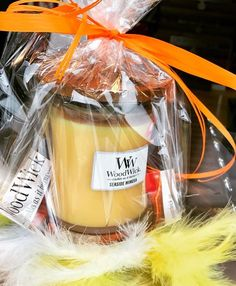 Et si à la place du chocolat 🍫 ce week-end on recevait des bougies parfumées WoodWick! 🕯 En voilà une chic idée 👏🏻☺️(📷 @trestaddesign.se ) ・・・ #gladpåsk #woodwick #doftljus #woodwickcandle #bougie #candle #bougieaddict #love #chocolat #chocolate #chocolataddict #cadeau #gift #paques #easter #boldu#mimosa #agrume #seaside