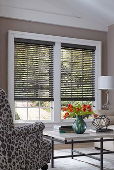3 Stunning Clever Tips: Grey Blinds Master Bath outdoor blinds bamboo.Bedroom Blinds Fabric patio blinds how to make.Blinds For Windows Australia. Living Room Blinds, Bedroom Blinds, House Blinds, Living Room Windows, Patio Blinds, Diy Blinds, Outdoor Blinds, Privacy Blinds, Windows With Blinds