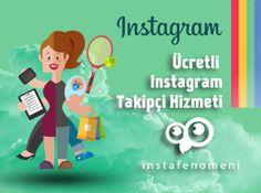 Ücretli instagram Takipçi Hizmeti - Paralı Takipçi Satın alma işlemlerini sitemizden alabilir ve sınırsız takipçi hizmetinden yararlanabilirsiniz.