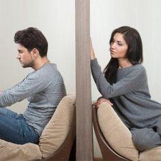 Женские ошибки в общении с мужчиной
