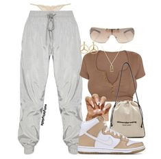 Discovered by vodkabitchess. Find images and videos on We Heart It - the app to get lost in what you love. Swag Outfits For Girls, Cute Lazy Outfits, Teen Fashion Outfits, Cute Casual Outfits, Dope Outfits, Retro Outfits, Teenage Outfits, Cute Fashion, Stylish Outfits