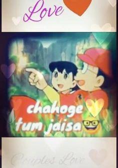 Romantic Song Lyrics, Best Love Lyrics, Love Songs Lyrics, Cute Love Songs, Beautiful Songs, Song Quotes, Cartoon Songs, Doremon Cartoon, Cute Cartoon Drawings