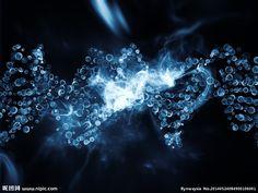 分子 - Google 搜尋