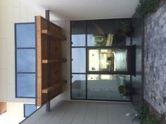 Window washing and pressure cleaning Call on us for your window cleaning needs http://arizonawindowwashers.com Read more here http://arizonawindowwashers.com/window-washing-and-pressure-cleaning/