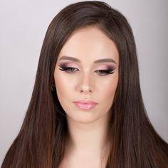 РАБОТА УЧЕНИЦЫ FACE TIME Идет набор на Базовый расширенный курс по макияжу с 12 мая, будни/день. Вопросы vk.com/sofia_baburina или по телефону +7911 835 90 66 #makeup #instamakeup #cosmetics #fashion #eyeshadow #lipstick #mascara #eyeliner #lips #eyes #eyebrows #lashes #mac #mua #makeupartist #sofia_baburina #facetime_spbmua #facetime_spb #обучение #makeup #hudabeauty #model #photographer #makeuplover #визажист #style #bride #beauty #wedding #eye