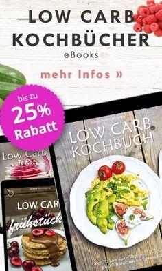 gruene bohnensuppe - lowcarbrezepte.org