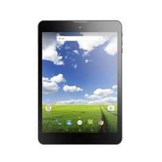 Original Box PIPO N9 32GB MTK8752 Octa Core Cortex A53 7.85 Inch Android 5.0 Dual 4G Tablet Sale - Banggood.com Computer Network, Core, Android Box, Shopping, The Originals, Night