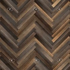 Pallet wood wall planks texture seamless