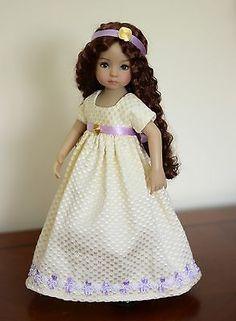 Regency-Dress-Outfit-Clothes-for-13-Dianna-Effner-Little-Darling