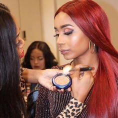 VIRGIN HAIR EXTENSIONS 🇨🇭 (@keyshia_virginhair) • Instagram photos and videos Virgin Hair Extensions, Photo And Video, Videos, Makeup, Photos, Instagram, Make Up, Pictures, Beauty Makeup