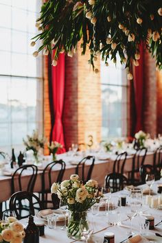 How to Plan an HDB or Condo Home Wedding Reception Wedding and