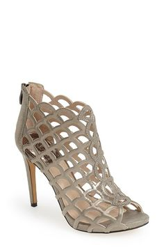 142e5d3c8e1 Free shipping and returns on Vince Camuto  Fontanela  Sandal at Nordstrom .com.