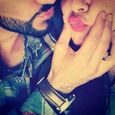Uploaded by ღ მოἶῆმ ღ. Find images and videos about couple on We Heart It - the app to get lost in what you love. Cute Couple Dp, Romantic Love Couple, Cute Couple Selfies, Love Couple Images, Cute Couples Photos, Romantic Photos, Couples Images, Cute Couples Goals, Couples In Love
