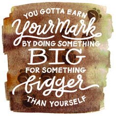 The Good Dinosaur Quotes Top Dinosaur Quotes, Favorite Quotes, Best Quotes, The Good Dinosaur, Disney Quotes, More Than Words, Disney Love, Disney Stuff, Quotable Quotes