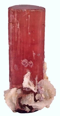 Pink Tourmaline: This stone helps soothe the heart and eases anxiety. It is a useful stone to use with children. especially those with high sensitivity or behavioral issues. It also connects with the inner child in adults, the deep place that can be extremely vulnerable.