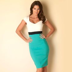 womens-maddie-pencil-dress