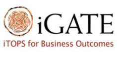 iGATE HR Interview Questions with Answers