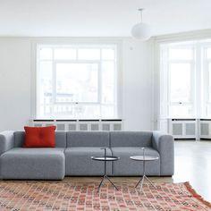 ecksofa hudson iii echtleder ecksofa g nstig und leder. Black Bedroom Furniture Sets. Home Design Ideas