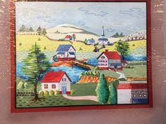 Art - Donald Art Company Collection
